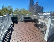 3 Bedrooms, Bowery Rental in NYC for $5,960 - Photo 1