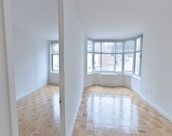 1 Bedroom, Tribeca Rental in NYC for $3,246 - Photo 1