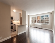 1 Bedroom, Rose Hill Rental in NYC for $3,436 - Photo 1