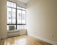 Studio, NoHo Rental in NYC for $2,950 - Photo 1
