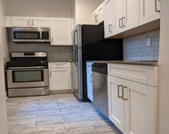 1 Bedroom, Astoria Rental in NYC for $2,154 - Photo 1