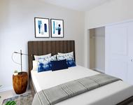 1 Bedroom, Arts District Rental in Los Angeles, CA for $2,976 - Photo 1