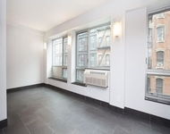 2 Bedrooms, Lower East Side Rental in NYC for $4,499 - Photo 1
