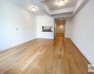 Studio, Tribeca Rental in NYC for $3,000 - Photo 1