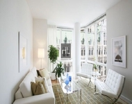 1 Bedroom, Tribeca Rental in NYC for $4,793 - Photo 1