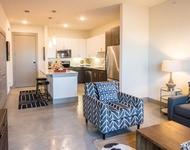 1 Bedroom, Lakewood Hills Rental in Dallas for $1,354 - Photo 1