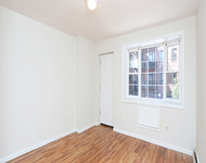 2 Bedrooms, Weeksville Rental in NYC for $2,300 - Photo 1
