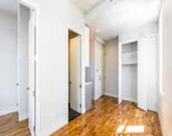 2 Bedrooms, Bedford-Stuyvesant Rental in NYC for $2,651 - Photo 1