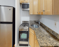 2 Bedrooms, Lower East Side Rental in NYC for $2,600 - Photo 1