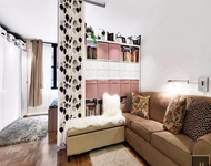1 Bedroom, Turtle Bay Rental in NYC for $2,595 - Photo 1