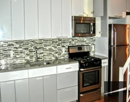 4 Bedrooms, Bedford-Stuyvesant Rental in NYC for $3,400 - Photo 1