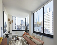 1 Bedroom, Chelsea Rental in NYC for $4,238 - Photo 1