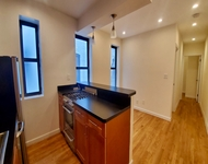 2 Bedrooms, Upper East Side Rental in NYC for $2,338 - Photo 1