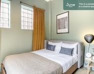 Room, Columbia Heights Rental in Washington, DC for $1,250 - Photo 1