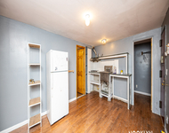 4 Bedrooms, Bedford-Stuyvesant Rental in NYC for $3,900 - Photo 1