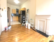 2 Bedrooms, Prospect Heights Rental in NYC for $2,400 - Photo 1
