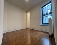 2 Bedrooms, Astoria Rental in NYC for $2,095 - Photo 1