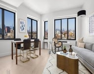 2 Bedrooms, Clinton Hill Rental in NYC for $4,968 - Photo 1