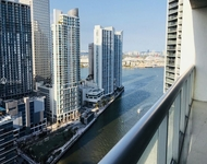 1 Bedroom, Miami Financial District Rental in Miami, FL for $5,600 - Photo 1