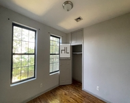 2 Bedrooms, East Williamsburg Rental in NYC for $2,100 - Photo 1