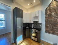 1 Bedroom, East Williamsburg Rental in NYC for $1,975 - Photo 1