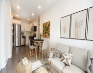 2 Bedrooms, Gramercy Park Rental in NYC for $3,832 - Photo 1