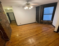 2 Bedrooms, Alphabet City Rental in NYC for $2,200 - Photo 1