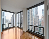 3 Bedrooms, Lincoln Square Rental in NYC for $8,769 - Photo 1