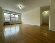 1 Bedroom, Kew Gardens Rental in NYC for $1,617 - Photo 1