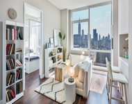 2 Bedrooms, Chelsea Rental in NYC for $4,646 - Photo 1