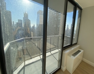 1 Bedroom, Theater District Rental in NYC for $3,165 - Photo 1