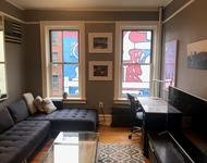 1 Bedroom, SoHo Rental in NYC for $2,450 - Photo 1
