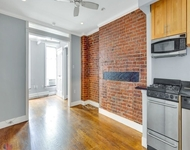 1 Bedroom, Alphabet City Rental in NYC for $2,562 - Photo 1