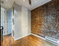 4 Bedrooms, East Village Rental in NYC for $4,996 - Photo 1