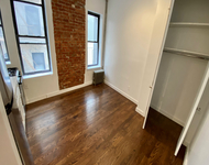Studio, Crown Heights Rental in NYC for $1,622 - Photo 1