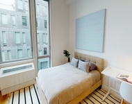 Studio, Williamsburg Rental in NYC for $2,267 - Photo 1