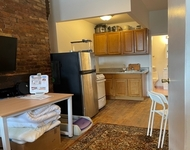 Studio, Bowery Rental in NYC for $1,649 - Photo 1
