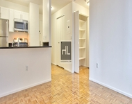 1 Bedroom, Brooklyn Heights Rental in NYC for $3,262 - Photo 1