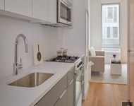 2 Bedrooms, Williamsburg Rental in NYC for $5,430 - Photo 1