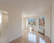 1 Bedroom, Flatiron District Rental in NYC for $3,943 - Photo 1