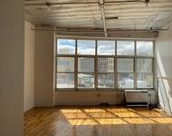 Studio, East Williamsburg Rental in NYC for $2,725 - Photo 1