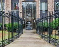 1 Bedroom, Park West Rental in Chicago, IL for $1,325 - Photo 1