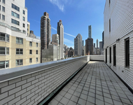 2 Bedrooms, Upper East Side Rental in NYC for $6,560 - Photo 1