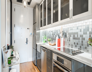 1 Bedroom, Prospect Heights Rental in NYC for $3,200 - Photo 1