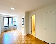 1 Bedroom, Greenwich Village Rental in NYC for $3,770 - Photo 1