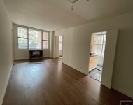 2 Bedrooms, Upper East Side Rental in NYC for $7,194 - Photo 1