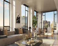 1 Bedroom, Hudson Square Rental in NYC for $5,807 - Photo 1