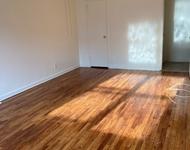 2 Bedrooms, Flatlands Rental in NYC for $2,000 - Photo 1