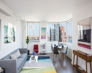 2 Bedrooms, Hell's Kitchen Rental in NYC for $4,190 - Photo 1