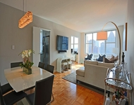 3 Bedrooms, Sutton Place Rental in NYC for $7,500 - Photo 1